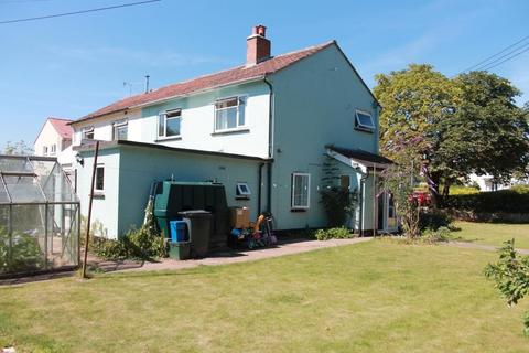 3 bedroom semi-detached house for sale - Patteson Close, Alfington