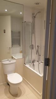 2 bedroom ground floor flat to rent - STOWE ROAD, SHEPHERDS BUSH, LONDON W12