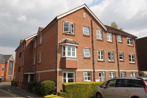 1 bedroom ground floor flat for sale - ARCHERS COURT, CASTLE STREET, SALISBURY, WILTSHIRE, SP1 3WE