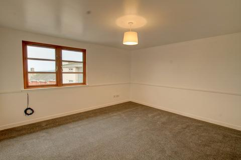 2 bedroom apartment for sale - Daniel Street, Dundee