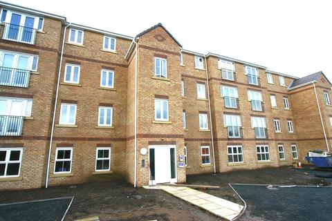 2 bedroom apartment for sale - Coppice Gate, Mehdi Road, Oldbury