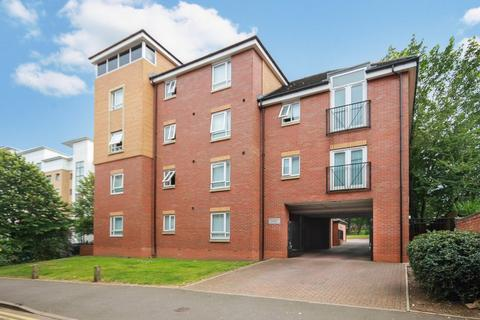 2 bedroom apartment to rent - Attwood Court, Stone Road, Edgbaston, B15