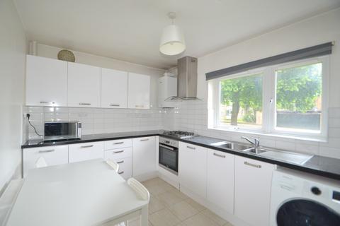 3 bedroom flat for sale - Stoke Newington N5
