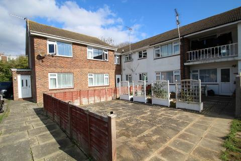 1 bedroom apartment for sale - Montpelier Road, East Preston