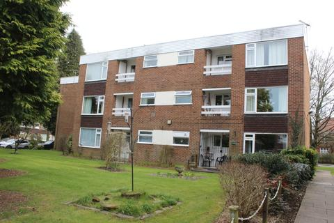 2 bedroom flat to rent - Kingslea Road, Solihull