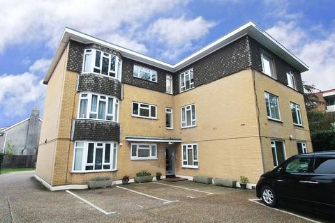 1 bedroom flat for sale - Frances Court, 130 Richmond Park Road, Bournemouth