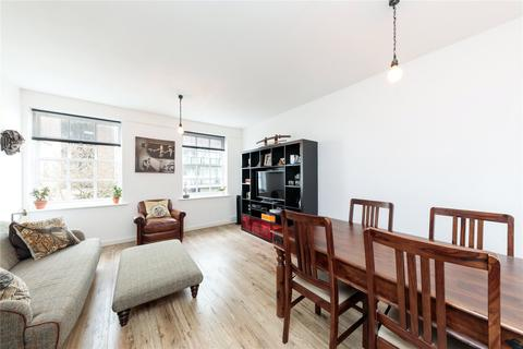 1 bedroom flat for sale - 29-30 Brook Mews North, London, W2