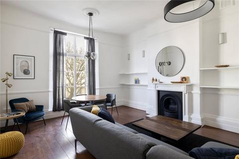 1 bedroom flat to rent - Westbourne Terrace Road, London, W2