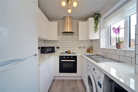 1 bedroom flat for sale - Garnet House, Percy Gardens, Worcester Park, KT4