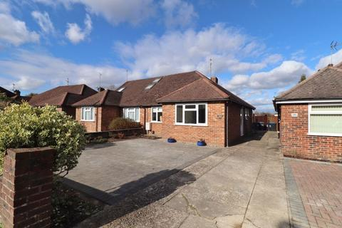 2 bedroom semi-detached house for sale - Northway, Burgess Hill, West Sussex
