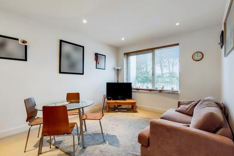 1 bedroom apartment for sale - Douglas Road, Wood Green, London, N22