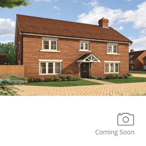 3 bedroom house for sale - Plot The Phoenix Range -Spruce, The Phoenix Range -Spruce at Minerva Heights, Minerva Heights, Off Old Broyle Road, chichester PO19