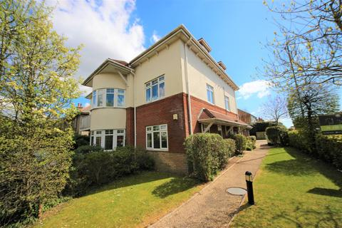 2 bedroom flat for sale - Queens Park South Drive, Queens Park, Bournemouth