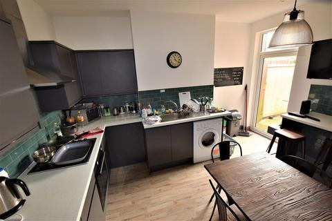 1 bedroom in a house share to rent - Brighton Road, Alvaston, Derby
