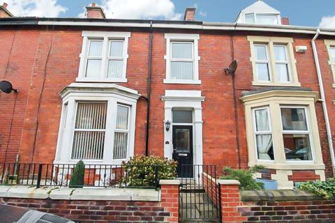 4 bedroom terraced house for sale - Beaconsfield Street, Blyth