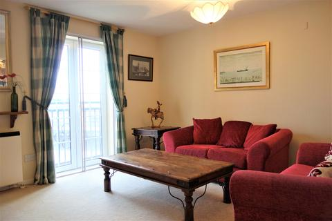 2 bedroom flat to rent - Campbell Drive, Cardiff,