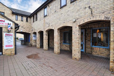 Studio for sale - Newtons Court, Huntingdon