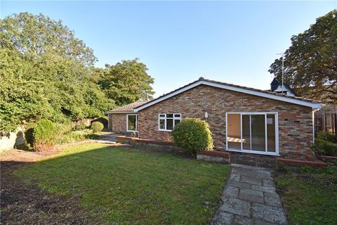 4 bedroom detached bungalow to rent - High Street, Fen Ditton, Cambridge, CB5