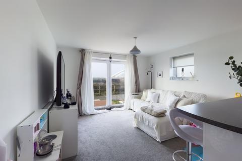 2 bedroom apartment for sale - Sidney Royce House, Newport,