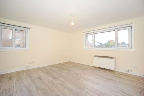 2 bedroom apartment for sale - Mackintosh Road,, Inverness, IV2