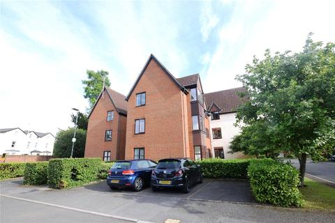 2 bedroom apartment for sale - Southern Hill, Reading, Berkshire, RG1