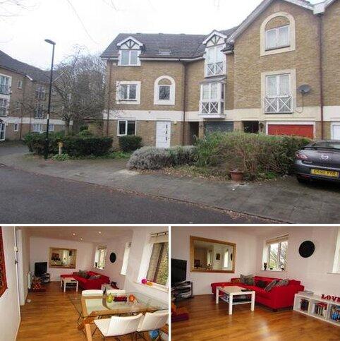 1 bedroom flat to rent - water Lane, New Cross Gate, London SE14