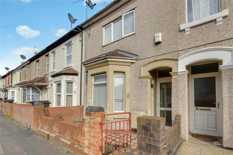 3 bedroom terraced house for sale - Rayfield Grove, Swindon, Wiltshire, SN2