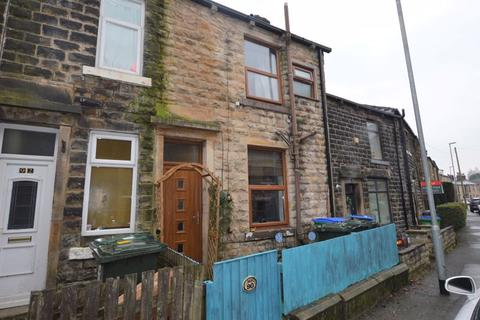 2 bedroom cottage for sale - Summit, Littleborough