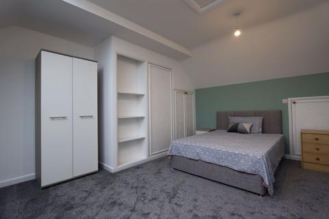 1 bedroom in a house share to rent - Sherwood Avenue, Newark - Bills Inc.
