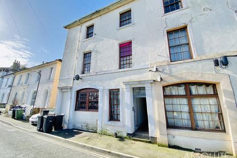 2 bedroom maisonette for sale - Rock Road, Torquay