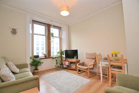 2 bedroom flat for sale - Albert Place, Edinburgh