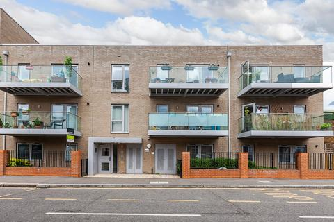 3 bedroom apartment to rent - Brunel House, Hainault Road