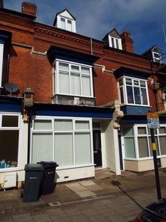 6 bedroom terraced house to rent - Bournville Lane, Stirchley, Birmingham, B30 2LN