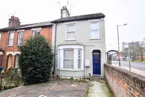 1 bedroom property for sale - Highbridge Walk, Aylesbury