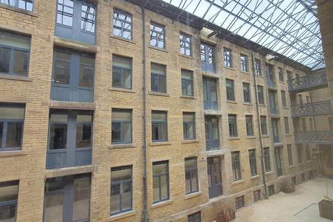 2 bedroom apartment for sale - Conditioning House, Cape Street, Bradford, Yorkshire, BD1