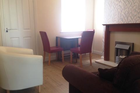 3 bedroom terraced house to rent - Dunkirk, Newcastle-under-Lyme, ST5