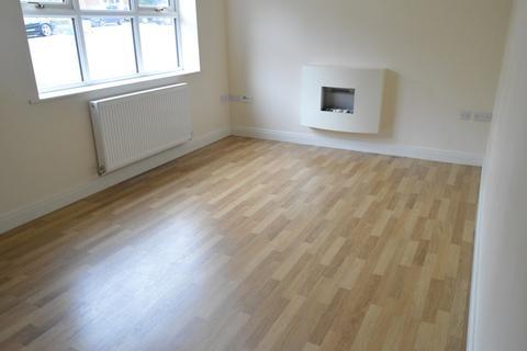 2 bedroom flat to rent - Enderley Street, Newcastle-under-Lyme, ST5