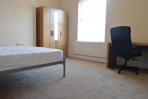 4 bedroom terraced house to rent - King Street, Cross Heath, Newcastle-under-Lyme, ST5