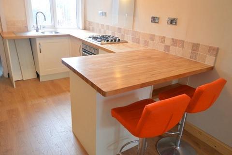 3 bedroom terraced house to rent - Legge Street, Newcastle-under-Lyme, ST5