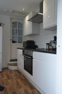 3 bedroom terraced house to rent - Refinery Street, Newcastle-under-Lyme, ST5