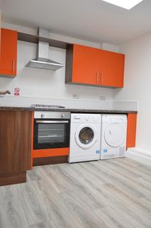 1 bedroom flat to rent - The Midway, Newcastle-under-Lyme, ST5