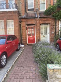 Property to rent - STUDIO/ BEDSIT, ASHLAKE ROAD,SW16