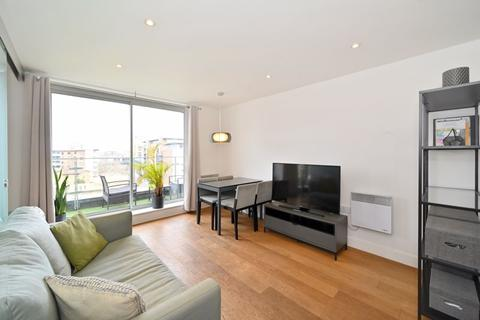 2 bedroom apartment for sale - Ionian Building, Limehouse, E14