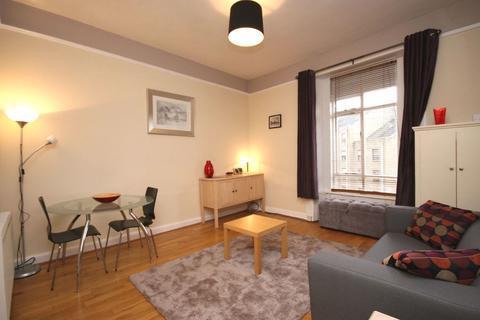 1 bedroom flat to rent - Raeburn Place, Edinburgh