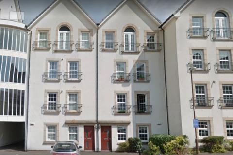 2 bedroom apartment to rent - Dalry Gait, Edinburgh