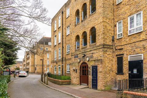 1 bedroom flat to rent - Multon House, Shore Place, Hackney