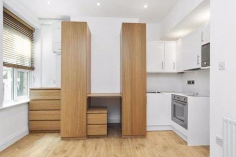 Studio to rent - STUNNING STUDIO IN FANTASTIC AREA