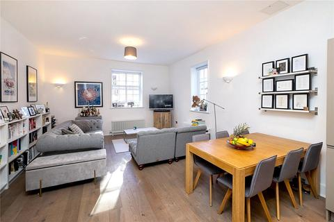 3 bedroom apartment for sale - Ashmore Road, Greenwich, London, SE18