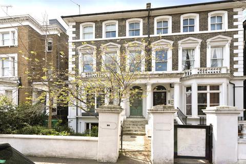 2 bedroom flat for sale - Edith Grove, London, SW10