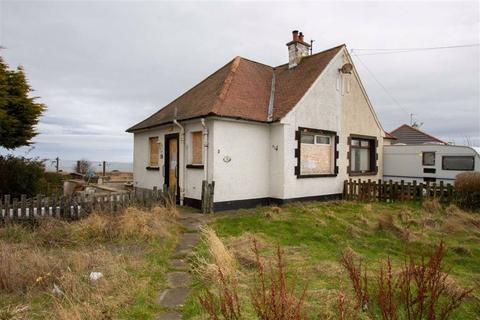 1 bedroom semi-detached bungalow for sale - Seaview, Berwick-upon-Tweed, Northumberland, TD15